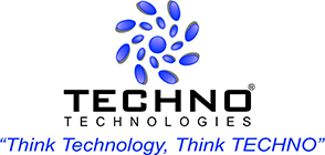 Logo Technovn.net