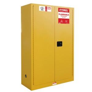 Tủ đựng hoá chất chống cháy - Flammable Cabinets
