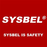 Sysbel