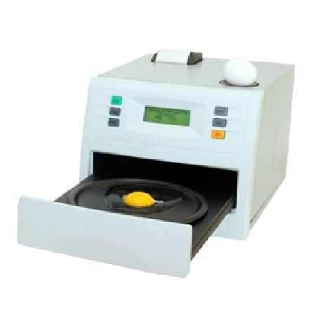 Thiết bị phân tính chất lượng trứng