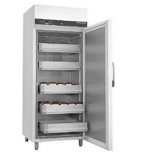 Tủ lạnh bảo quản máu