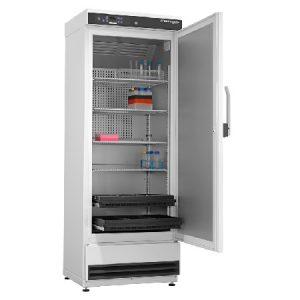 Tủ lạnh chống cháy nổ tuần hoàn lạnh