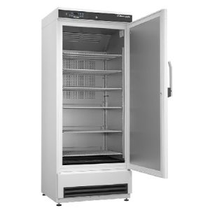 Tủ lạnh chông cháy nổ tuần hoàn lạnh