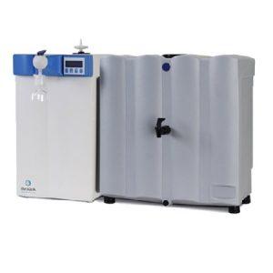 Máy lọc nước siêu sạch loại I, cấp nước máy/ nước nguồn