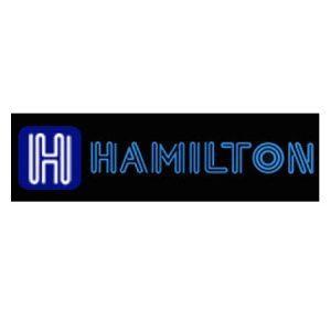 Phụ kiện thay thế cho máy lọc nước Hamilton