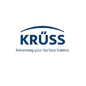 Kruess