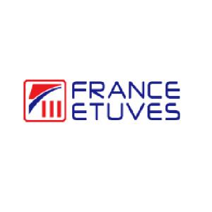 France Etuves