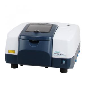 Máy quang phổ hồng ngoại FTIR