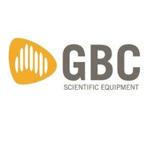GBC Scientific