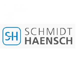 Schmidt Haensch