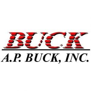 APBuck
