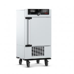 Tủ ấm lạnh dùng máy nén khí