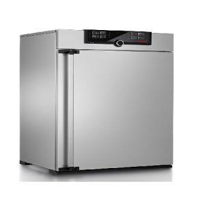 Tủ ấm lạnh dùng công nghệ Peltier