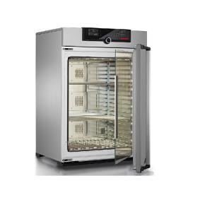 Tủ ấm trữ lạnh