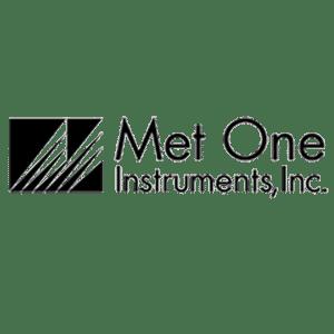 Metone