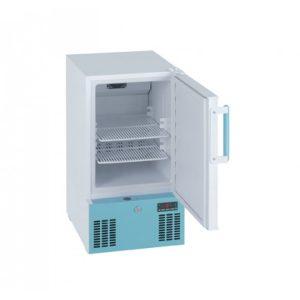 Tủ lạnh baỏ quản dược phẩm