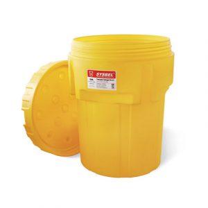 Bộ ứng cứu khẩn cấp sự cố tràn vãi dầu/hóa chất