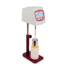 Máy đo độ nhớt theo phương pháp RION
