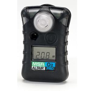 Máy đo khí độc đơn khí