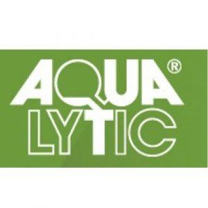 Aqualytic