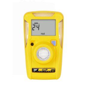 Máy đo đơn khí