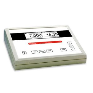 Máy đo pH/ EC/ DO để bàn dòng C3030