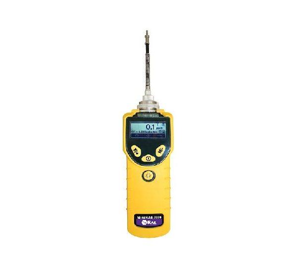 Máy đo khí VOCs cầm tay - Model: miniRAE 3000 PGM-7320