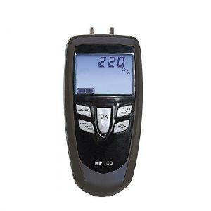 Máy đo áp suất/ đo chênh áp suất