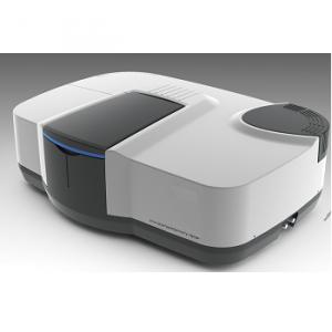 Máy quang phổ tử ngoại khả kiến UVVIS
