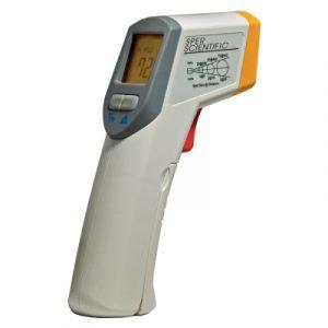 Nhiệt kế hồng ngoại IR Thermometers