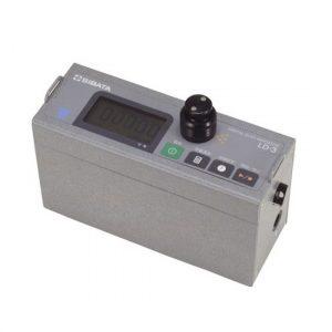 Máy quang kế đo nồng độ bụi