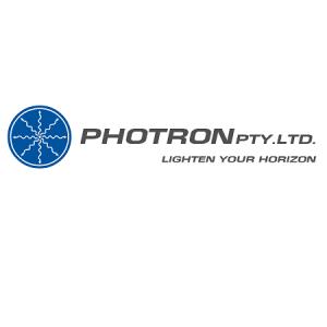 Đèn HCL, D2, ống Graphite