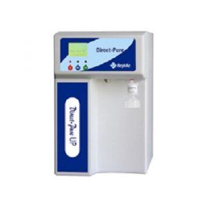 Máy lọc nước siêu sạch cho nước RO và Type I - cấp nước nguồn