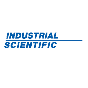 Industrial Scientific