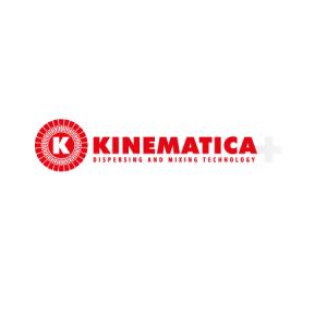 Kinematica