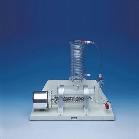 Máy cất nước 1 lần: 4 lít/ giờ - model: Merit W4000