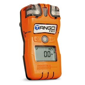 Máy đo khí độc đơn chỉ tiêu