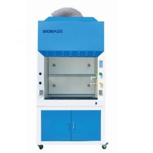 Tủ hút khí độc BioBase - TQ