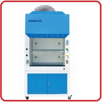 Tủ hút khí độc BioBase