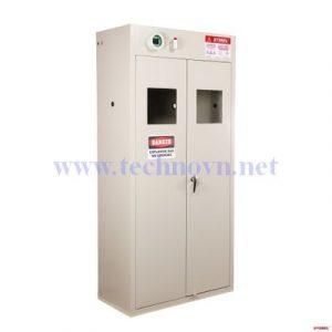 Tủ đựng bình khí GAS