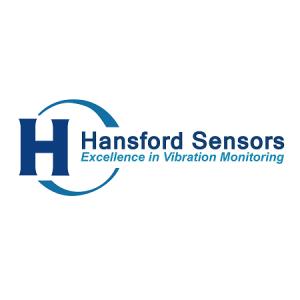 Hansford sensords