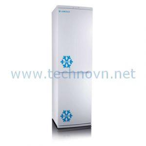 Tủ lạnh và tủ đông 02 ngăn nhiệt độ chống cháy