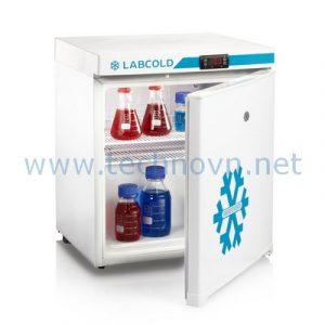 Tủ lạnh phòng thí nghiệm chống cháy