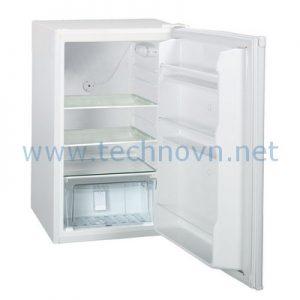 Tủ lạnh phòng thí nghiệm