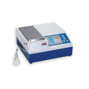 Máy phân tích sữa bằng siêu âm