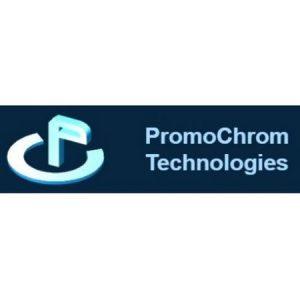 PromoChrom