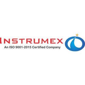 Instrumex