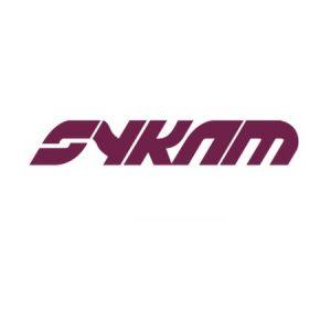 Sykam