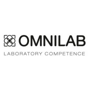 Omilab