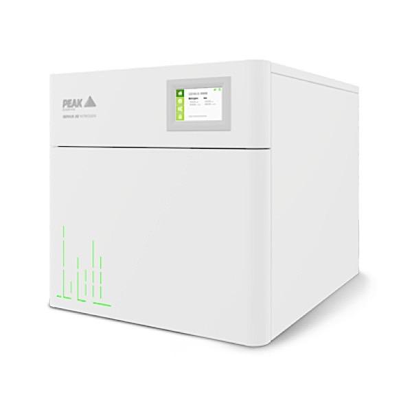 Máy sinh khí nitơ N2 cho máy sắc ký lỏng LCMS - Genius XE 35